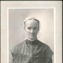 Image of [Sister Sadie Neale] - Mount Lebanon, NY