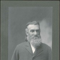 Image of [Brother William Anderson] - Mount Lebanon, NY