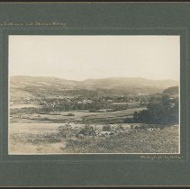 "Image of ""New Lebanon and Shaker Village"" - Mount Lebanon, NY"