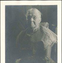 Image of [Sister Emma J. Neale] - Mount Lebanon, NY