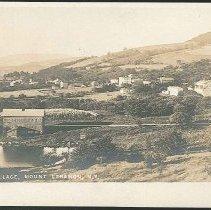 Image of [Shaker Village, Mt. Lebanon N.Y.] - Mount Lebanon, NY