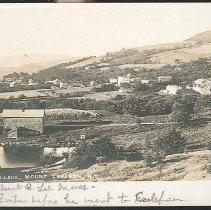 Image of Shaker Village, Mount Lebanon NY - Mount Lebanon, NY