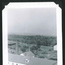 "Image of ""Looking Eastward Showing Laundry"" - Canterbury, NH"