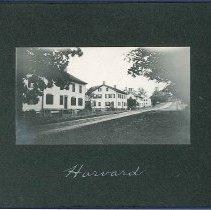 "Image of ""Harvard"" - Harvard, MA"