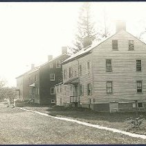 Image of [Ann Lee Home] - Watervliet, NY