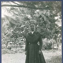 Image of [Mary Dahm] - Hancock, MA