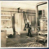 "Image of ""Dairy- Separator"" - Hancock, MA"