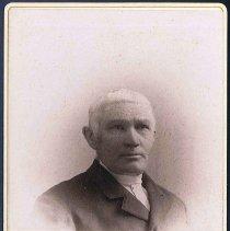 Image of [Elder Wilcox] - Enfield, CT