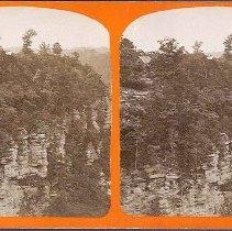 Image of 17 Jessamine Cliffs - Pleasant Hill, KY