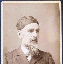 "Image of ""Carl Semelreth, M.D."" -"
