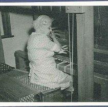 Image of [Sister Grace Dahm] - Watervliet, NY