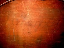 Image of Sharples signature