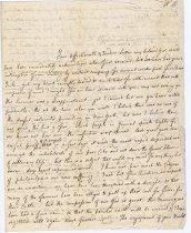 Image of 1799 M Varick to M Brown