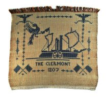 Image of 92.107.072 - Cover, Throw Pillow