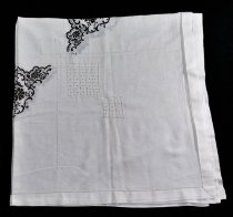 Image of 2015.110.051 - Tablecloth
