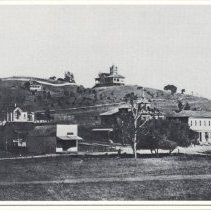 Image of 1-10-A - Postcard