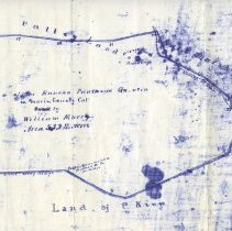 Image of 3-22-E - Map