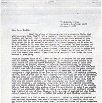 Image of 5-5-K - Correspondence