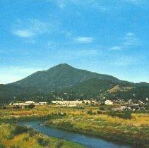 Image of 8-10-C - Postcard
