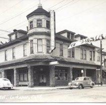 Image of 8-12-A - Postcard