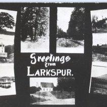 Image of 8-19-G - Postcard