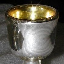Image of Eggcup