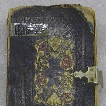 Image of Bible - The holy Bible : containing the Old and New Testaments : translated out of the original tongues : and with the former translations diligently compared and revised by his majesty's special command.
