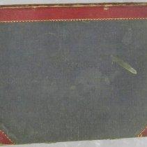 Image of Music, Sheet
