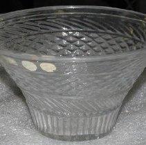 Image of Bowl, Eating