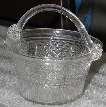 Image of Basket