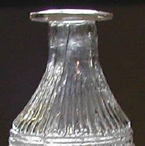 Image of Bottle, Condiment