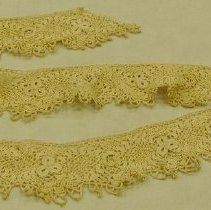 Image of Lace