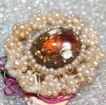 Image of Pin