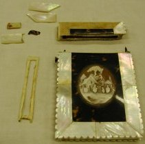 Image of Case, Card