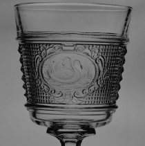 Image of Goblet