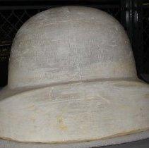 Image of Block, Hat