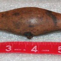 Image of Iron, Shoemaker's