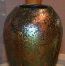 Image of Vase