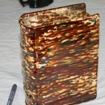 Image of Flask