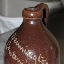 Image of Commemorative Jug