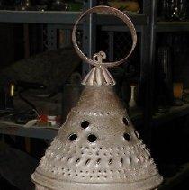 Image of Lantern