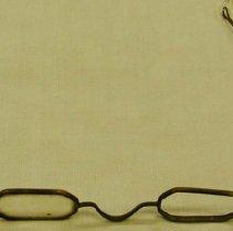 Image of Eyeglasses