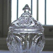 Image of Bowl, Sugar