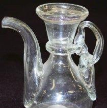 Image of Filler, Lamp