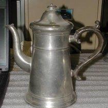 Image of Coffeepot