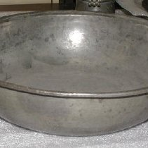 Image of Basin