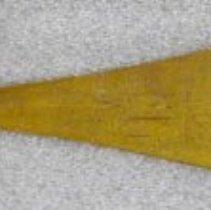 Image of Souvenir
