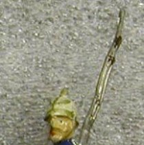 Image of Soldier, Toy