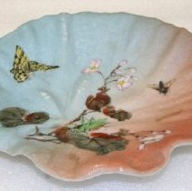 Image of Tray, Household