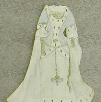 Image of Accessory, Doll